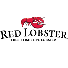 red lobster logo png. Brilliant Lobster Information In Red Lobster Logo Png C