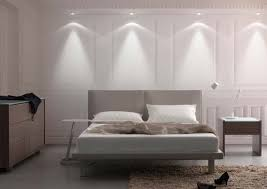 king size bedroom designs. Brilliant Bedroom How Big Should My Room Be For A King Size Bed In Bedroom Designs B