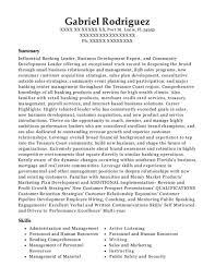 contract compliance resume connolly senior contract compliance auditor resume sample