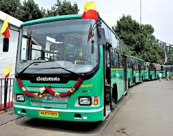 bengaluru december 2nd 2017 tata motors india s largest mercial vehicles manufacturer and the no 1 bus brand today delivered 50 new buses to the
