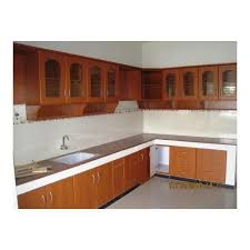 Small Picture Wall Units For Kitchen Wall units Design Ideas electoral7com