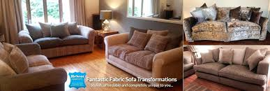 can you recover leather sofa fabric sofa recovery how to reupholster a leather sectional sofa
