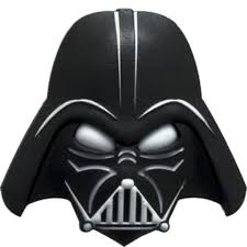 Small Picture Best 20 Darth vader mask ideas on Pinterest Darth vader no mask