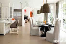 Southern Kitchen Design Impressive Decoration
