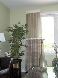 Two Story Living Room Curtains Curtains Ottawa Drapery Exclusive Window Coverings