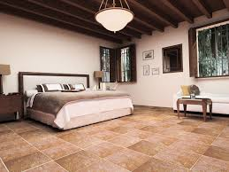 Extraordinary Bedroom Art Ideas From Bedroom Design Tiles Price Wall Tiles  For Living Room Interior