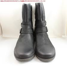 simmens big affordable black ugg women s boots 2017 womens uqwpzt