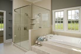 Luxury Showers Bathtubs And Showers Ideas Related To Showers Bathrooms Small