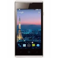 Matte Screen Protector for Zte Blade G2 ...