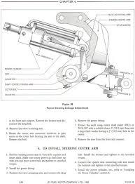 guitar wiring diagrams 1 pickup images steering truck montana tractors wiring diagrams gm power steering pump