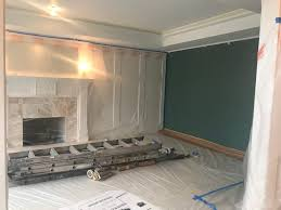 at bluenote painting our professional painters are here to help you not only select the best interior paint colors but carry out the entire painting