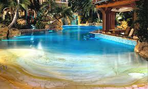 beach entry swimming pool designs. Brilliant Pool Swimming Pool Designs U2013 Beach Entry Unique Pool Beach Mosaic Inside Entry E