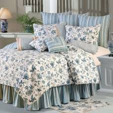 french country bedding sets for classic elegance design