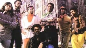 Afbeeldingsresultaat voor Lafayette Afro Rock Band