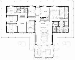 6 bedroom house plans south australia beautiful floor plan friday 6 bedrooms