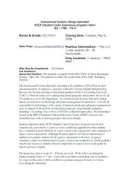 Student Affairs Cover Letter Sample Student Affairs Cover Letter Audio Engineer Sample Resume
