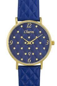 Купить <b>часы Шарм</b> Сharm по выгодной цене - магазин SMIRS