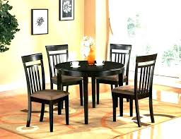 target kitchen table kitchen table target buffet table target kitchen table target target kitchen table sets
