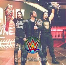 WWE america latina - Posts | Facebook