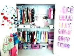 little girls dress up dresser by on closet girl diy childrens wardrobe dress up storage girls closet