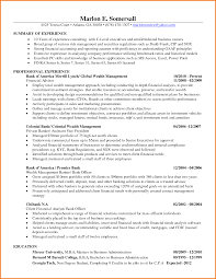 Business Resume Business Analyst Resume DERIVATIVE REGULATORY REPORTING ANALYST 93