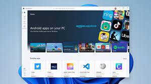Amazon AppStore will support app bundles