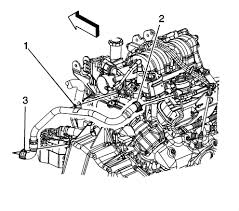 2002 pontiac grand prix headlights 2002 find image about wiring 2002 Pontiac Grand Prix Fuel Pump Wiring Diagram Free Picture 2hr4z 2007 pontiac grand prix cyl check engine light wiring diagram 2003 buick lesabre interior free download on 2002 Pontiac Grand Prix Engine Diagram