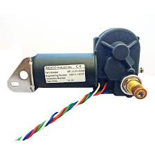 watch more like chris craft windshield wiper wiring diagrams wwf wiper motor wexco wiper motor is for medium duty applications