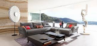 images of contemporary furniture. Ikea Cuisine Velizy Roche Bobois Paris Interior Design \u0026 Contemporary Furniture Images Of