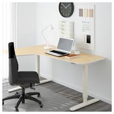 corner desk office furniture. corner desk office furniture u