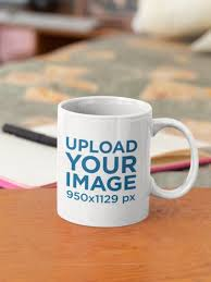 A huge collection of very realistic coffee cup or mug mockups for your design showcasing available in photoshop file formats. Mug Mockups Mockup Generator Placeit