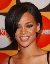 Black Bob Hair Style short bob hair styles for black women hairstyle picture magz 4892 by stevesalt.us