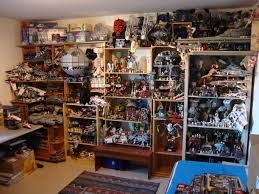 Sale On Legos 33 Best The Coolest Lego Collections Images On Pinterest Lego