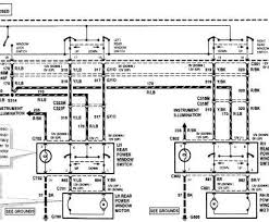 power window wiring diagram relay cleaver wiring diagram narva power window wiring diagram relay practical 2002 f250 power window wiring wire center u2022 spal
