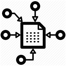 Big Data 1 By Hugo Alberto Gongora