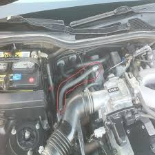 20 a lot more 2006 lexus gs300 engine diagram wiring diagram lexus gs300 engine diagram 20 a lot more 2006 lexus gs300 engine diagram wiring diagram \u2022 pictures