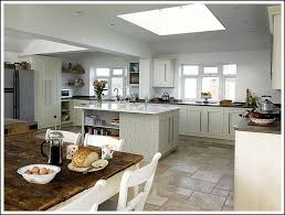 kitchen cabinets and countertops of new england page best