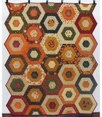 Jelly Roll Quilt Patterns for Beginners | Merry Go Round Quilt ... & Jelly Roll Quilt Patterns for Beginners | Merry Go Round Quilt - American  Jane Pattern, Adamdwight.com
