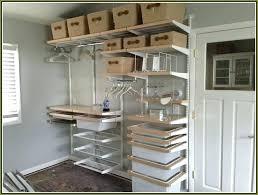 elfa closet systems closet designs closet system closet organizer elfa closet system instructions