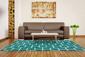 awesome great rug company fondren houston 2 why the great rug company