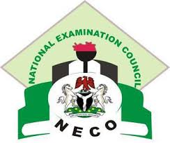 neco animal husbandry obj and essay answers generalbaze com ng neco 2017 animal husbandry obj and essay answers