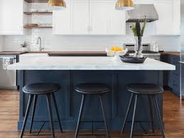 Mixing Kitchen Cabinet Colors Kitchen Cabinets 14 Kitchen Cabinet Colors Mixing Kitchen
