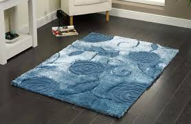 blue kitchen rugs anti fatigue mat elkarclub french country kitchen rugs area braided kitchen
