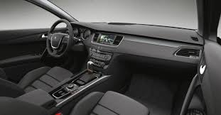 2018 peugeot 508 review. interesting review 2018 peugeot 508  picture in peugeot review