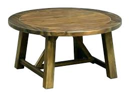 36 round coffee table inch square coffee table inch square coffee table round coffee table coffee