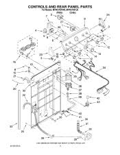 wiring diagram for tag centennial dryer wiring tag performa dryer parts diagram tag image about on wiring diagram for tag centennial dryer