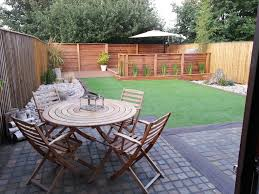 Small Picture Garden Design Garden Design with Landscaping Nottinghamshire
