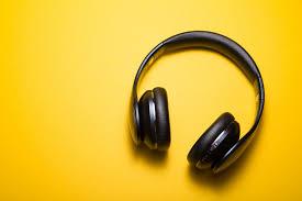 27+ <b>Headphones</b> Pictures | Download Free Images on Unsplash