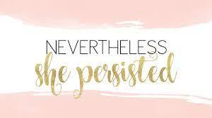 Desktop Motivational Quotes Wallpapers ...