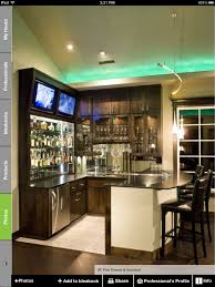 small basement corner bar ideas. Basement Bar Ideas For Small Spaces Wet With Corner